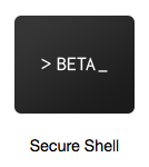 secure-shell-01