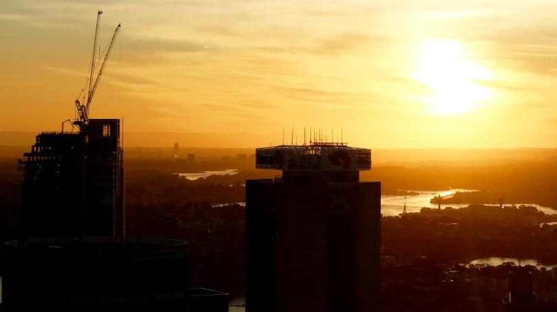 sydney-cbd-view