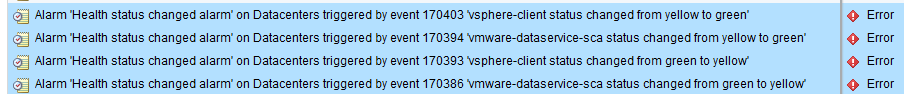 vsphere-client-issue-01