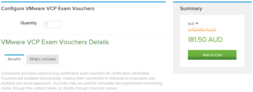 VCP exam discount.png