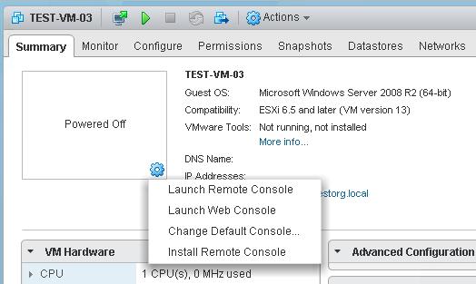 vmware-vmrc-install