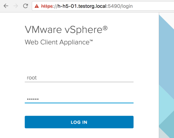 vsphere-client-fling-02