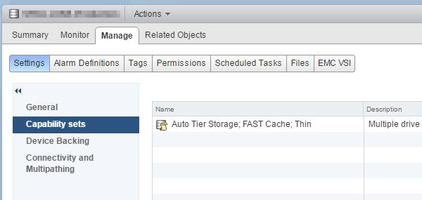 storage-provider-03