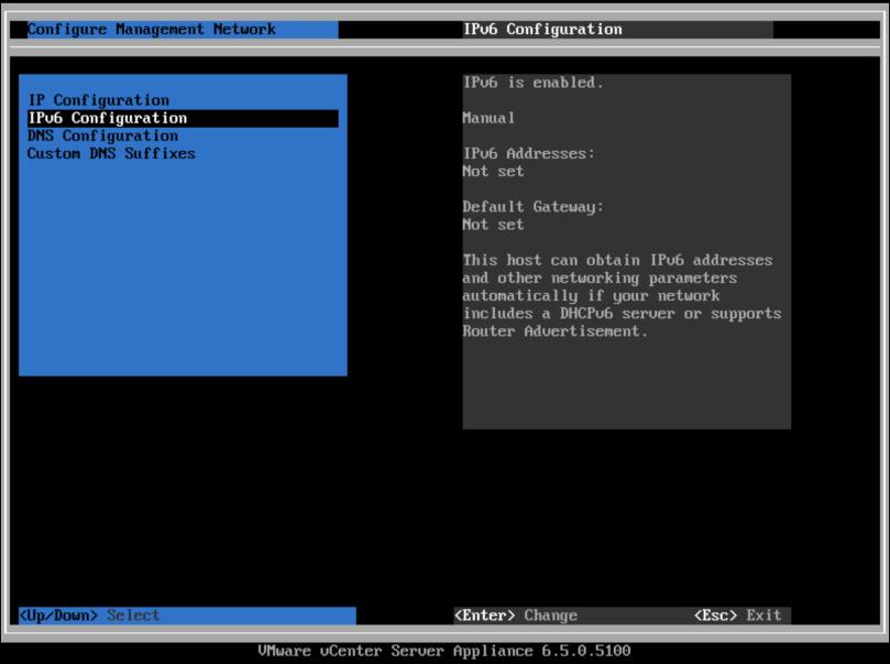 IPv6-Issue-01