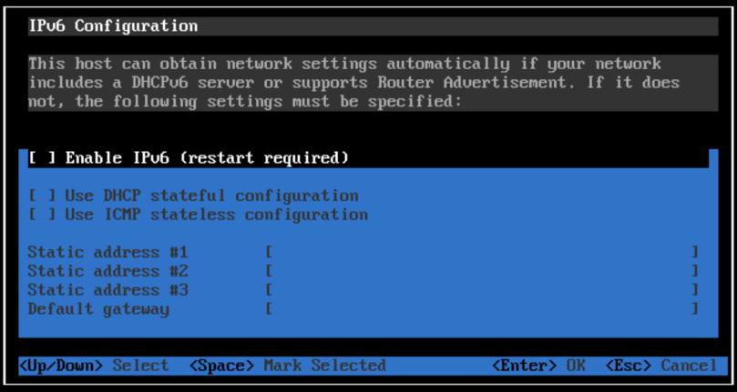 IPv6-Issue-02