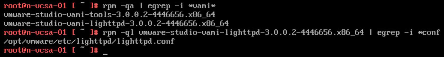 IPv6-Issue-06