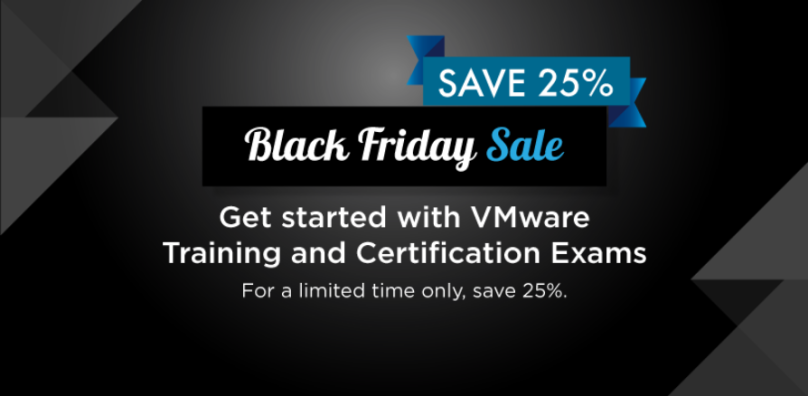 VMware Black Friday 2017.png