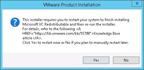 VMware-Tools-1030-01