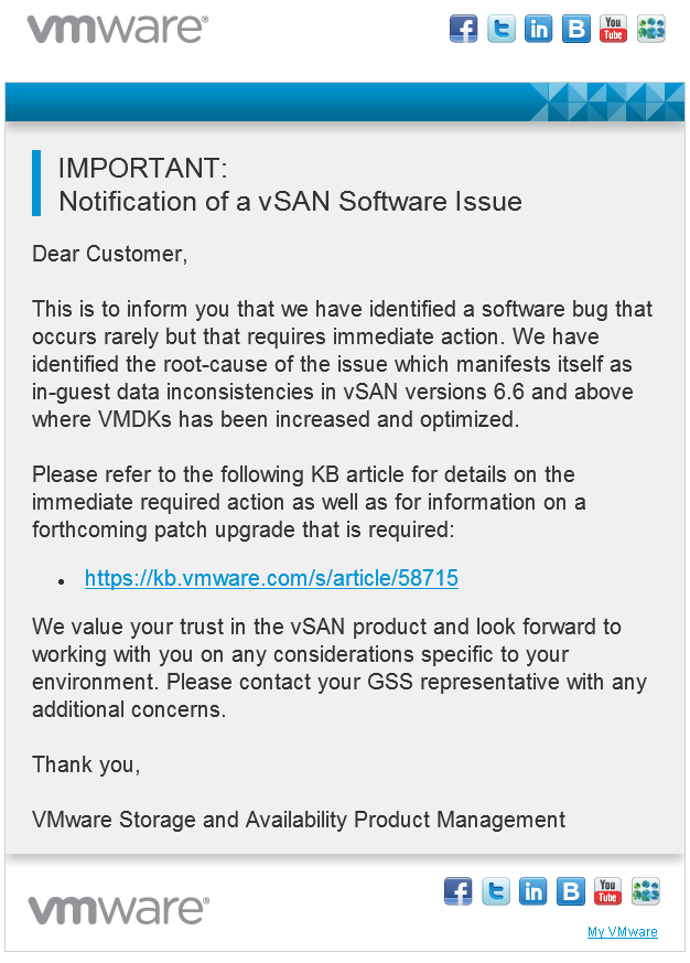 vSAN66-Issue-01
